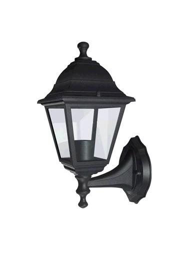 Osram Ledvance Bahçe Dış Mekan Yukarı Bakan Aplik Aliminyum Lamba Renkli